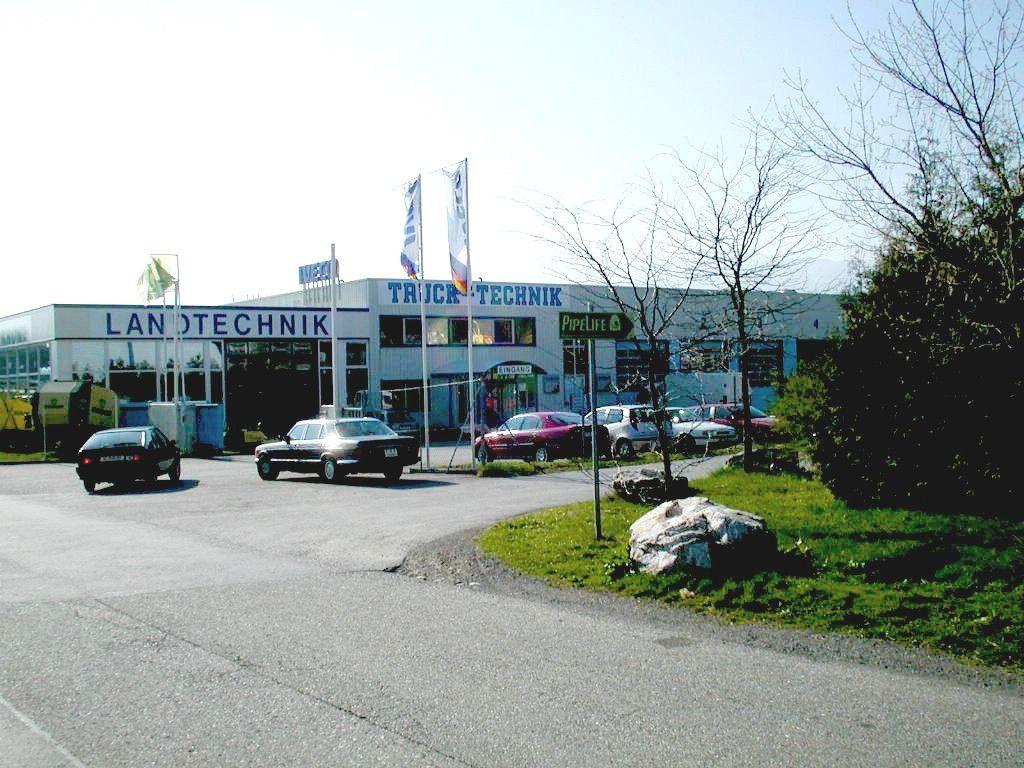 Avalou Villach K 228 Rnten