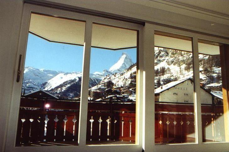4 Zimmer Wohnung Frankfurt Am Main